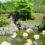 【浦河】翠明橋公園の湧水利用が再開されました